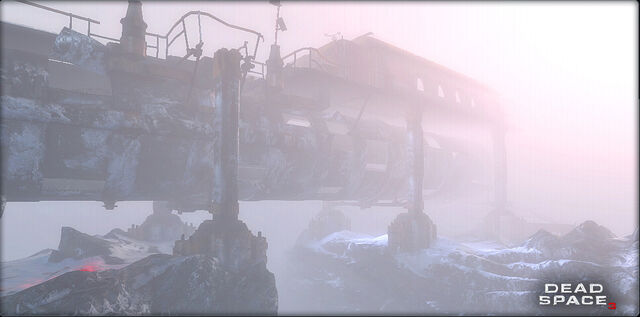 File:DS3 Screenshot28.jpg