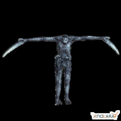 File:DS2 Frozen Slasher render.png