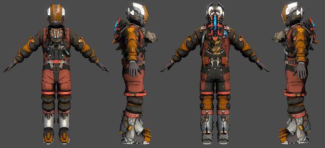 File:Eva suit carver by luxox18-d6rysx2.jpg