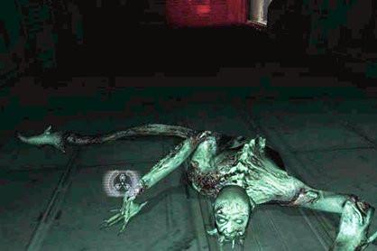 File:Dead leper.jpg