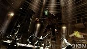 Dead-space-2-20100614023603265-1-