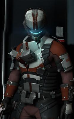 File:Triage Security Suit.jpg