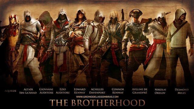 File:DS's Assassin family.jpg