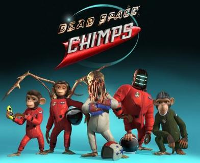 File:Dead space chimps.jpg