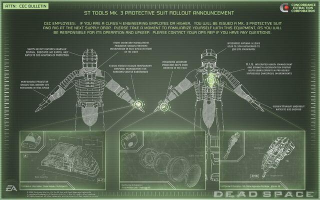 File:Dead Space CEC Armor 3.jpg