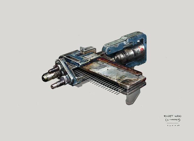 File:Ds3 rivet gun.jpg