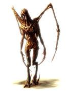 Ben-wanat-enemy-zombie-regenerator