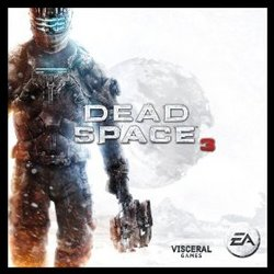 Dead Space 3 Soundtrack
