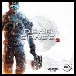 Archivo:Dead Space 3 Soundtrack.jpg