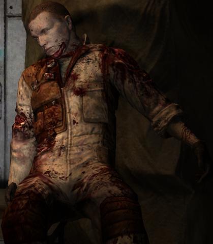 File:Deadspace2 survivorBleedingManCorpse.png