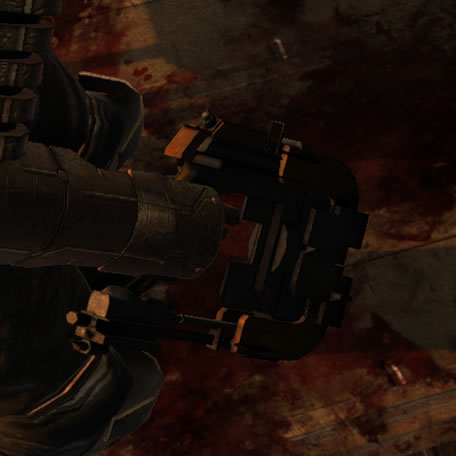 File:Dead space plasma cutter.jpg