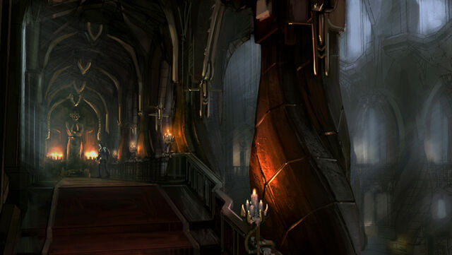 File:Concept church gbalcony.jpg