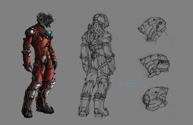 File:Concept vis isaac astronaut suit view.jpg