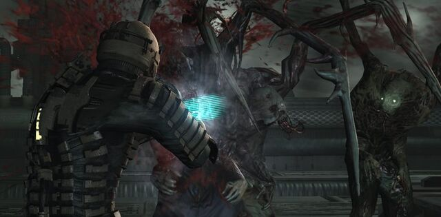 File:Deadspace1.jpg