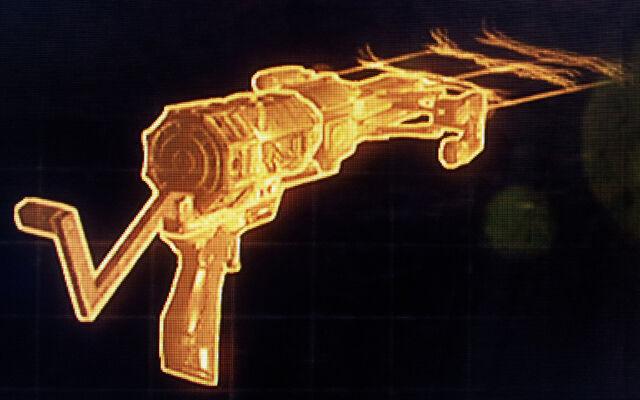 File:Basic Line Gun-YLW.jpg