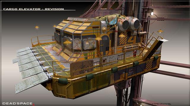 File:Dead Space 3 David Hobbins 05a.jpg
