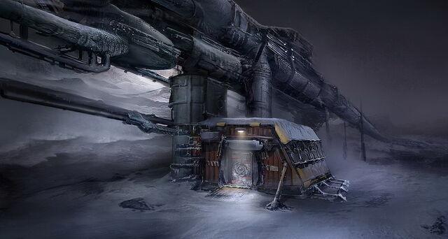 File:Dead Space 3 Jens Holdener 08b.jpg