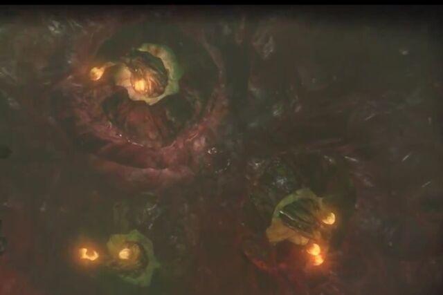 File:Dead Space 3 The Nexus.jpg