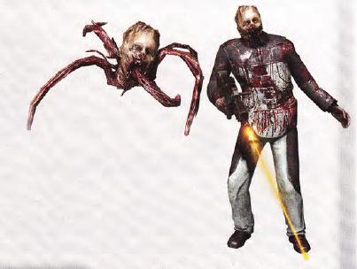 File:Creeper and Shambler.png