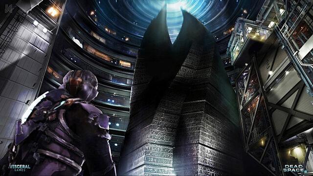 File:Dead Space 2 Concept Art by Joseph Cross 27a-0.jpg
