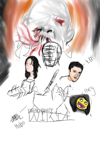 File:Sw-ep3-poster4 Painting.jpg