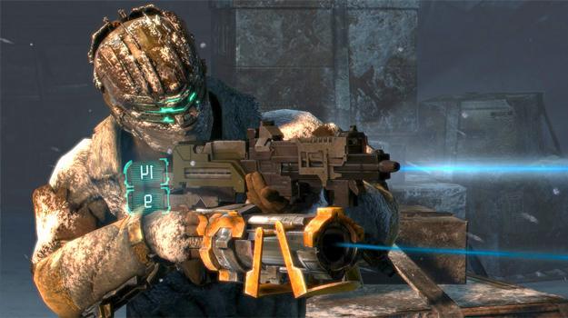 File:DS3 Gun Tool.jpg