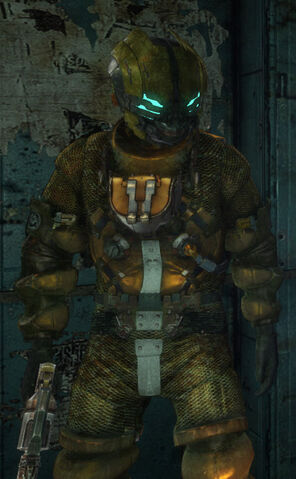 File:First contact suit DS3.jpg