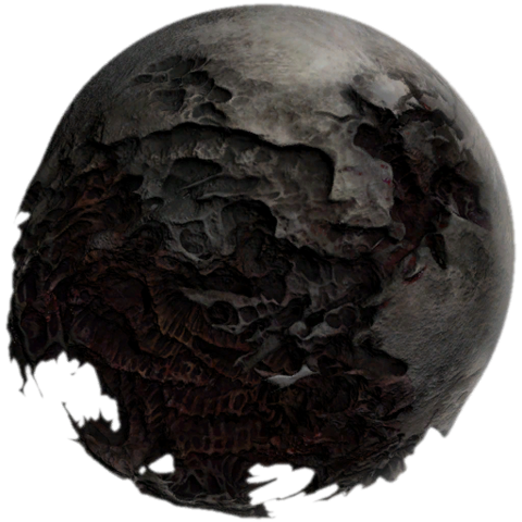 File:Necromoonfull.png