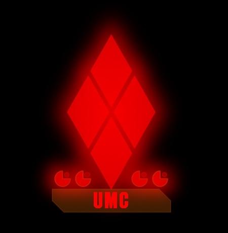 File:UMC Last version.jpg