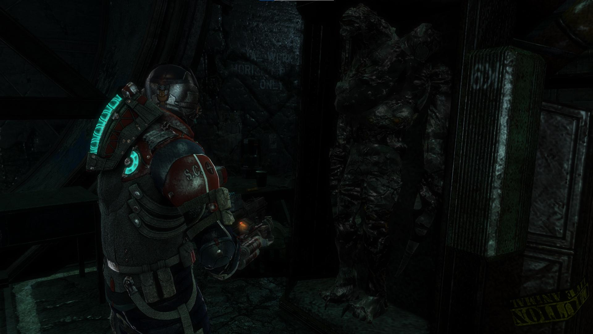 File:The Hunter Dead Space 3.jpg