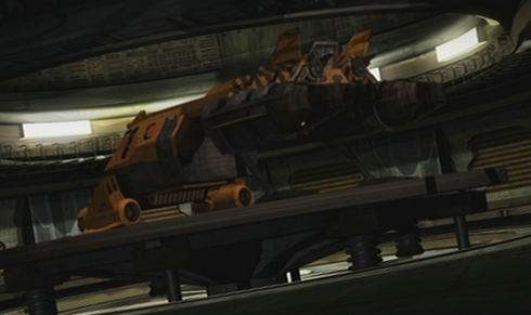 File:Shuttle72.png