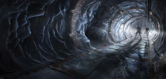 File:Dead Space 3 Concept02.jpg