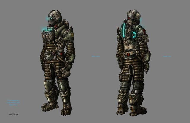 File:DS3 Legionary Suit Concept Art 1.jpg