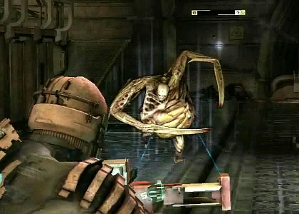 File:Pregnant Necromorph - Dead Space 2.jpg