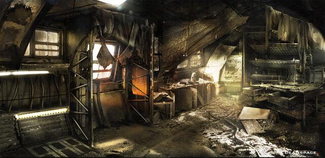 File:Dead Space 3 Joseph Cross 10a.jpg