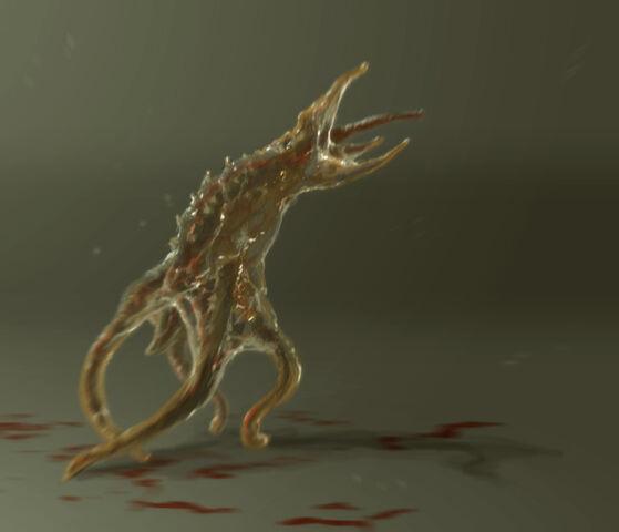 File:Ben-wanat-enemy-swarm11.jpg