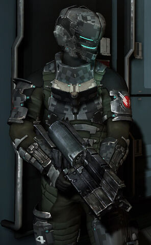 Fichier:Soldier RIG.jpg
