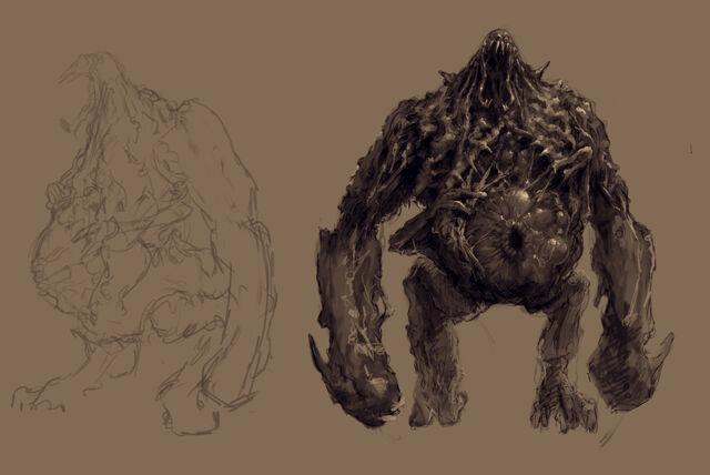 File:Ben-wanat-enemy-brute19.jpg