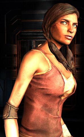 Файл:Ellie DS2.jpg
