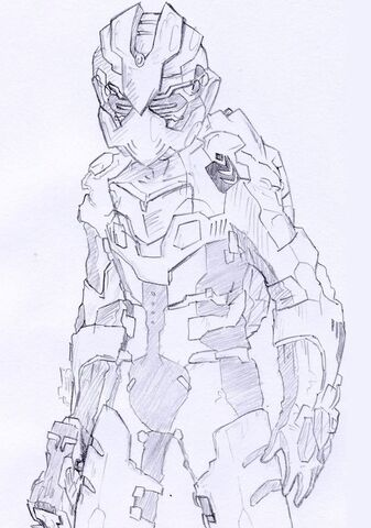 File:Dead space 2 amiral suit by lolover-d3ajeoo.jpg