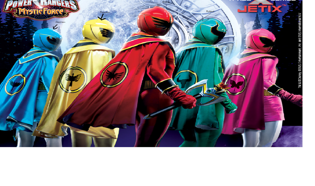 File:Power Rangers Mystic Force.png