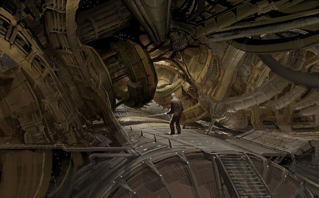 File:Dead Space Concept Art by Jason Courtney 04a.jpg