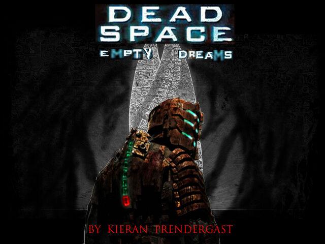 File:Dead Space Empty Dreams book cover.jpg
