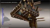 Dead Space 3 David Hobbins 06a