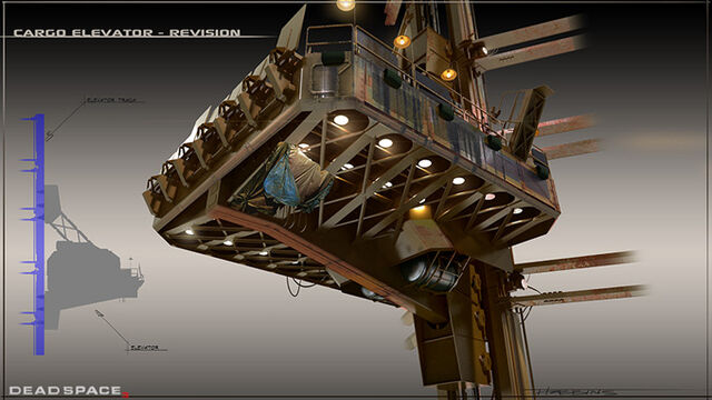 File:Dead Space 3 David Hobbins 06a.jpg