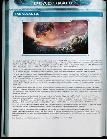 File:Dead Space 3 guide lore.JPG