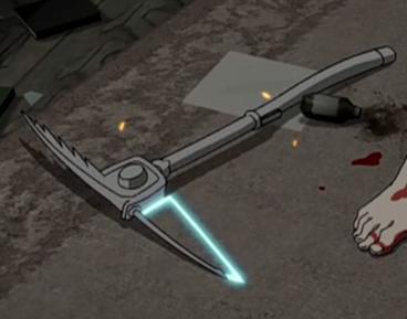 File:Laser Pick.jpg