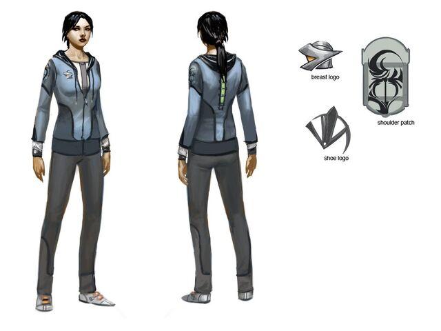 File:DSS concept.jpg