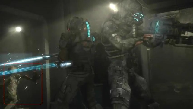 File:640px-Pack in Dead Space 3.jpg