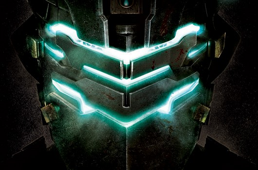File:Deadspace-cover.jpg